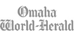 http://rittenhouserankings.com/tag/omaha-world-herald/